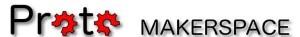 Proto Makerspace logo