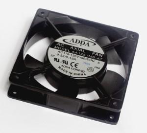 110V Cooling Fan