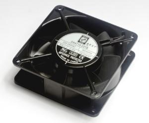 220v Cooling Fan