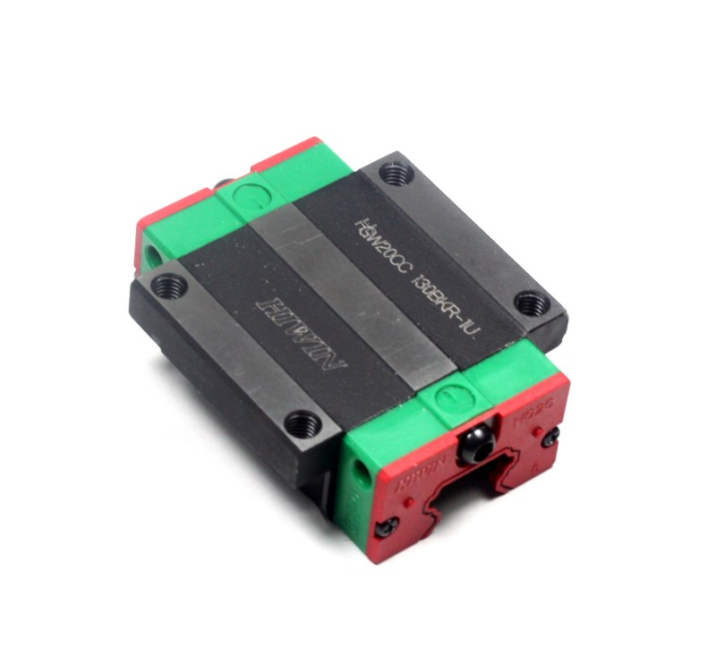 HIWIN Linear Guide Block