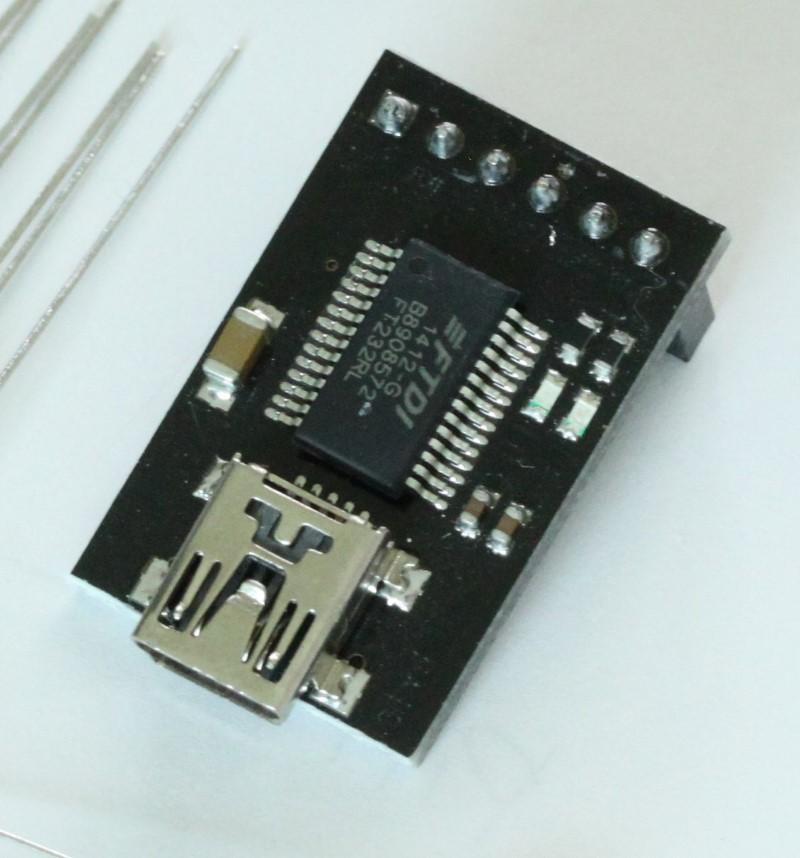 Motion Sensor Circuit Motion Detector Circuit