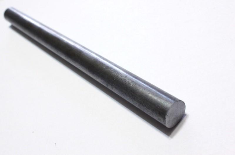 1/2 inch steel rod