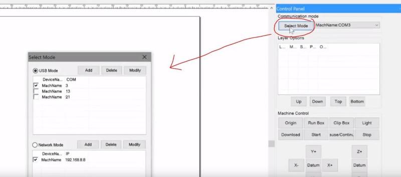 installer illustrator gratuit