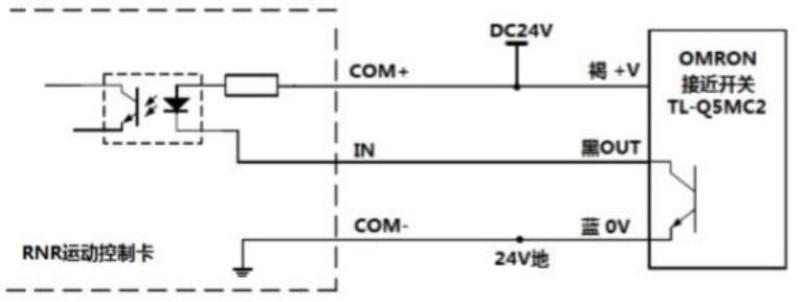 BuildYourCNC - Mach3 USB Interface Board on laser cutting diagram, cnc controller diagram, cnc router diagram, mesa 7i77 cnc wire diagram, cnc machine diagram, cnc mill diagram, cnc power diagram, cnc control diagram, cnc block diagram, cnc servo diagram, router connection diagram, motor control diagram, honeywell limit switch wire diagram, cnc pump diagram, cnc parts, cnc stepper motor circuit diagram,