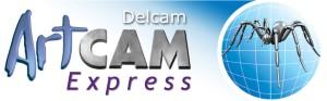 Artcam main image