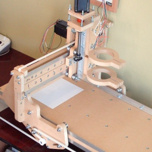 Inexpensive Cnc Router Tables That Won T Break The Budget