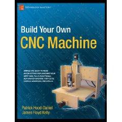 your machine