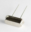 Thumbnail: Crystal Oscillator 18.432 MHz for UART