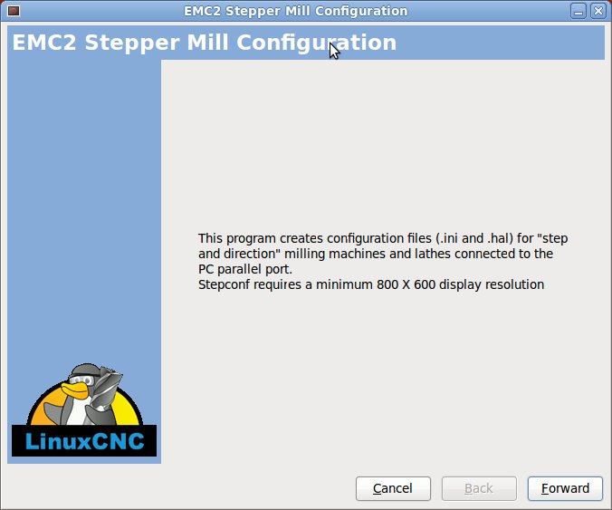 mach 4 cnc software download torrent