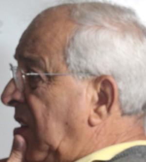 Henry Hazbun