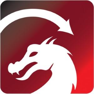 LightBurn Software Logo