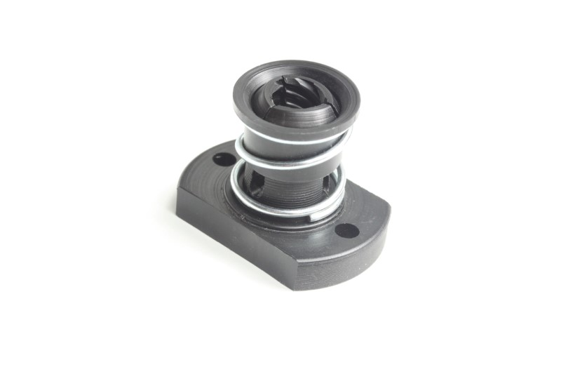 Wave Spring Washers 2 in addition Product Overview furthermore Mechanical bearings as well 837 2014 Ossa Tri Range furthermore Hydraulic Bending Machine. on ball bearing motor