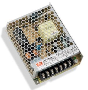 PoPower24-100